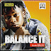 AUDIO | Singah - Balance It | Download