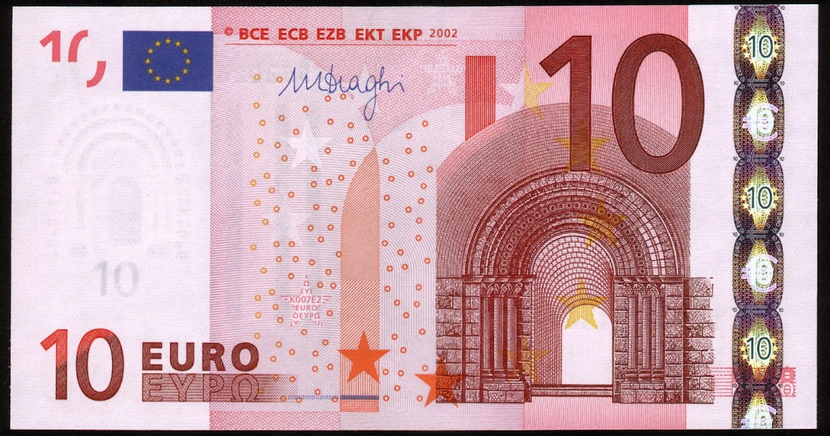 Old Foreign Currency 63