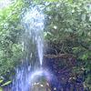 Kebocoran Pipa Air Identik dengan Mubazir