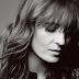 """Florence + The Machine regravará clássico para o novo jogo da franquia """"Final Fantasy"""""""