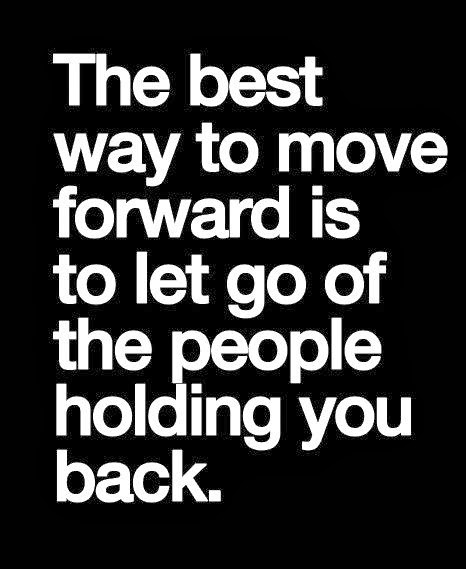 Move On Quotes (Moving On Quotes) 0241 1