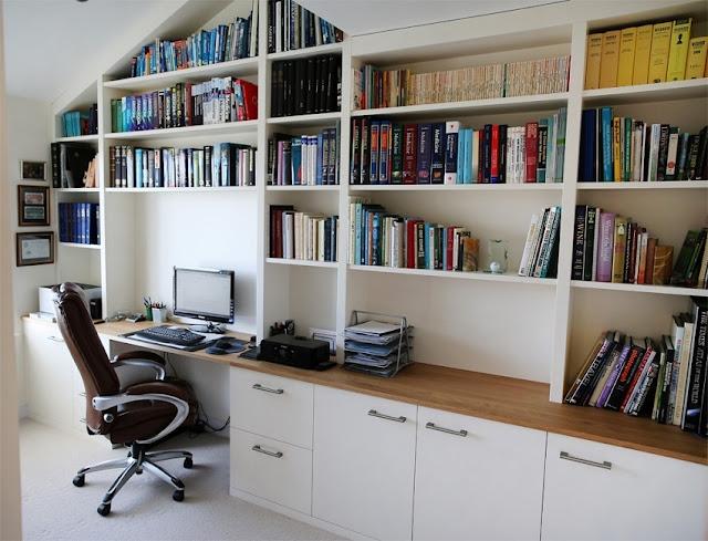 best custom home office furniture Brampton for sale