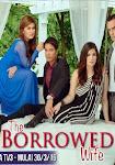Vợ Mượn - The Borrowed Wife