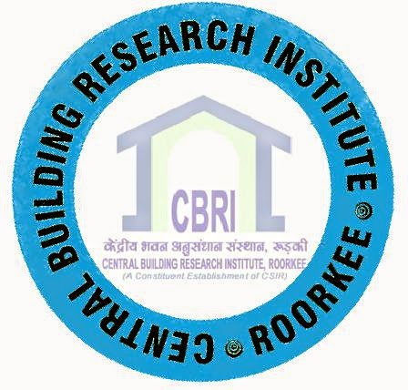 Scientist posts in CSIR CBRI Roorkee