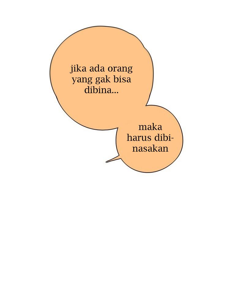 Webtoon UnOrdinary Bahasa Indonesia Chapter 50
