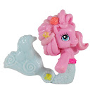 MLP Pinkie Pie Undersea Melodies Accessory Playsets Ponyville Figure