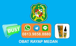 Jual Obat Rayap di Medan