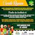 ITIÚBA: PREFEITURA DE ITIÚBA CONVIDA FAMÍLIAS PARA ATUALIZAÇÃO DE BENEFÍCIOS DIVERSOS NA PRÓXIMA QUINTA 14