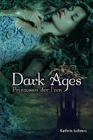 https://www.amazon.de/Dark-Ages-Prinzessin-Kathrin-Lichters-ebook/dp/B00N9DCMG0