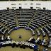 Δείτε ποιοι είναι οι επτά ευρωβουλευτές που καταψήφισαν το αίτημα απελευθέρωσης των ελλήνων αξιωματικών [Εικόνες]