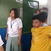 Students parody over GMA7 new series 'Kara Mia' go viral