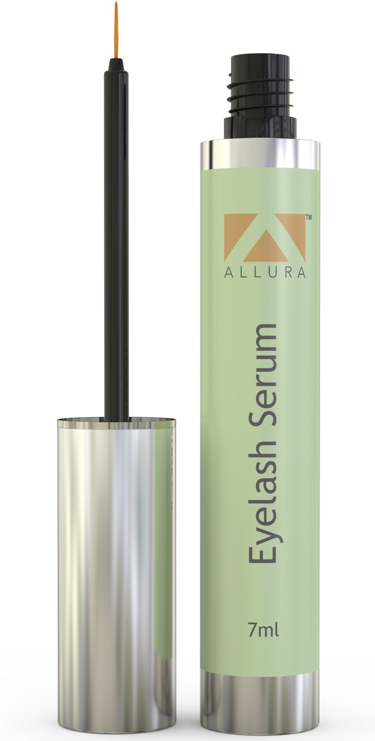 Welcome To Daisy's Reviews: #1 Best Eyelash Growth Serum ...