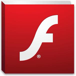 برنامج Flash Player