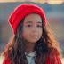"""Llega a Canal 1 la conmovedora historia turca """"Anne"""""""