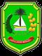 Logo Kabupaten Kepulauan Meranti - RiauCitizen