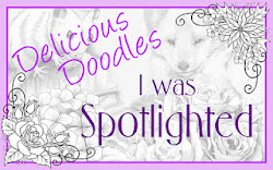 Spotlighted Winner