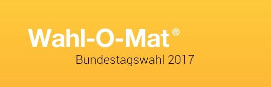 https://www.wahl-o-mat.de/bundestagswahl2017/