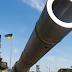 В Украине сделали самый современный танк по советам бойцов АТО (ФОТО)