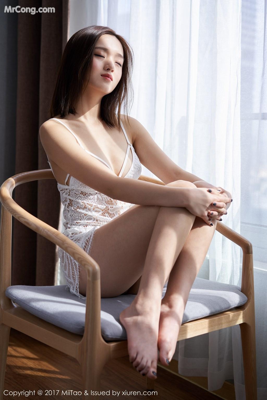 Image MiiTao-Vol.089-Li-Ying-Shi-MrCong.com-002 in post MiiTao Vol.089: Người mẫu Li Ying Shi (李颖诗) (61 ảnh)