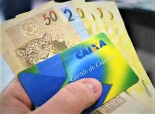 PIS/Pasep: Liberado novo lote de pagamento do abono