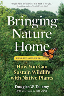 http://www.amazon.com/Bringing-Nature-Home-Wildlife-Expanded/dp/0881929921