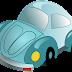 ACM-boete Volkswagen om sjoemeldiesel blijft overeind