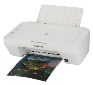 Canon PIXMA MG2960 Driver Download, Wifi Setup and Review
