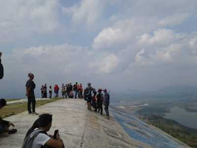 wisata-puncak-joglo-wonogiri