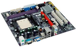 ecs motherboard drivers for windows 10 64 bit