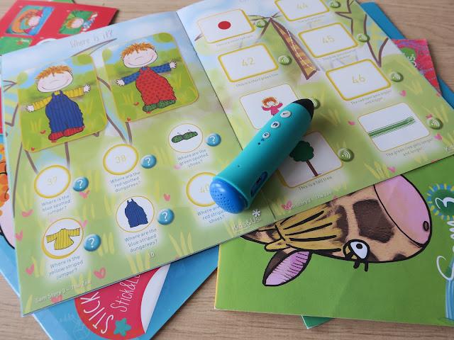 KIDS&US cours apprentissage anglais