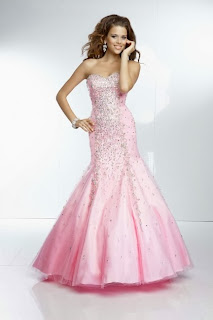 7166258aaf ... promdresses.frenchnovelty.com · Paparazzi by Mori Lee 95003. Price    549.99