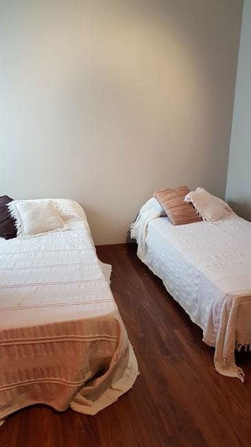 piso en venta calle nueve de octubre almazora habitacion2
