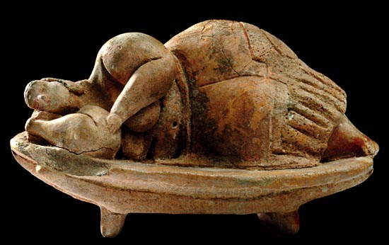 Sleeping+Lady+from+the+Hypogeum+of+Hal+Saflieni+7+x+12+x+6%252C8+cm.jpg