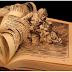 Karşılaştırmalı Edebiyat Tanımı