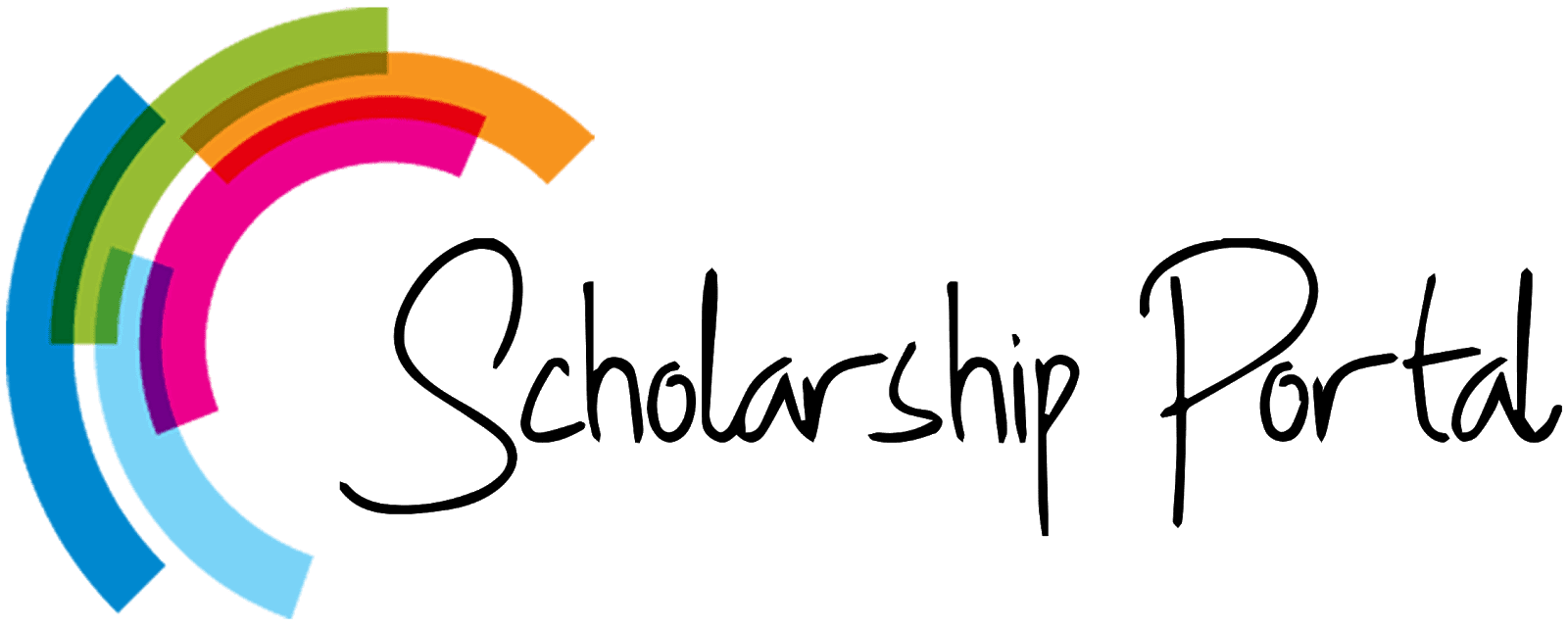 Transform Together Scholarships 2018