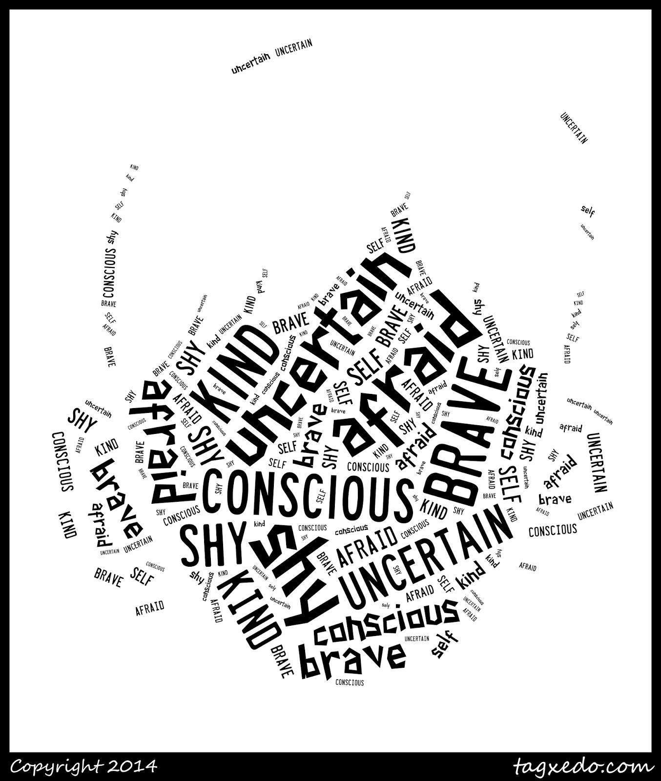 Teachingisagift: Changing things up....Wonder.