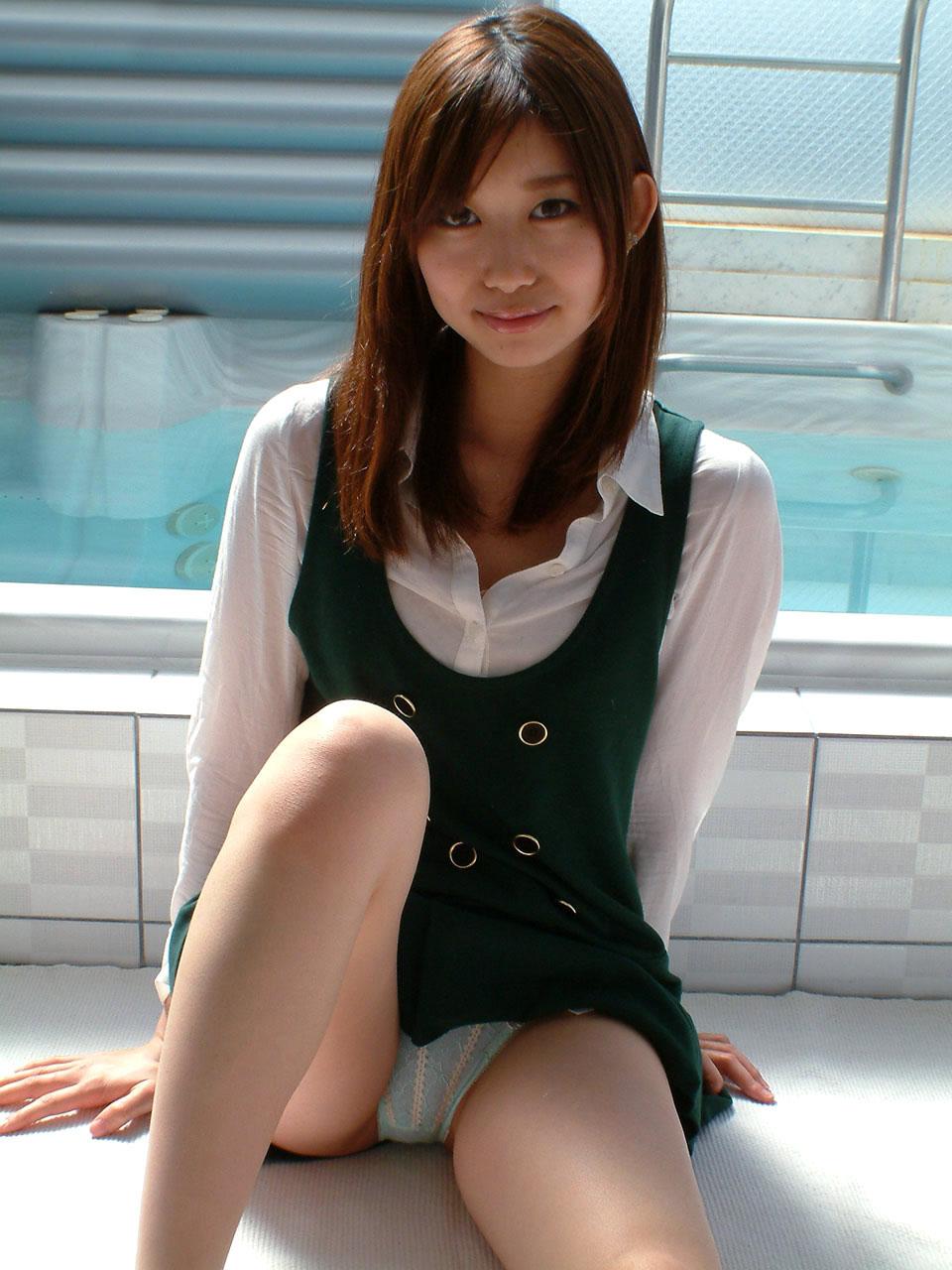 natsume inagawa sexy photos 03
