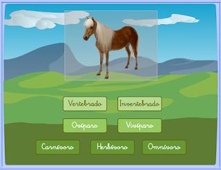 http://www.primaria.librosvivos.net/archivosCMS/3/3/16/usuarios/103294/9/2p_animales_plantas_cas/cargador.html