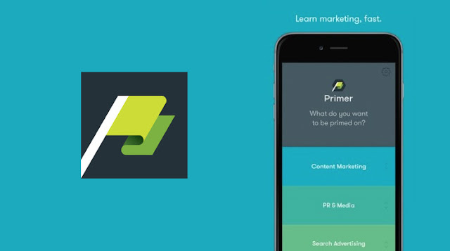 تطبيق جديد من جوجل يقدم كورسات احترافية مجانية لاحتراف مجال التسويق الإلكتروني و جني آلاف الدولارات شهريا !
