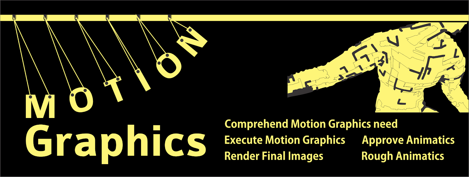 Top 2D & 3D Animation Motion Graphics Companies in New York