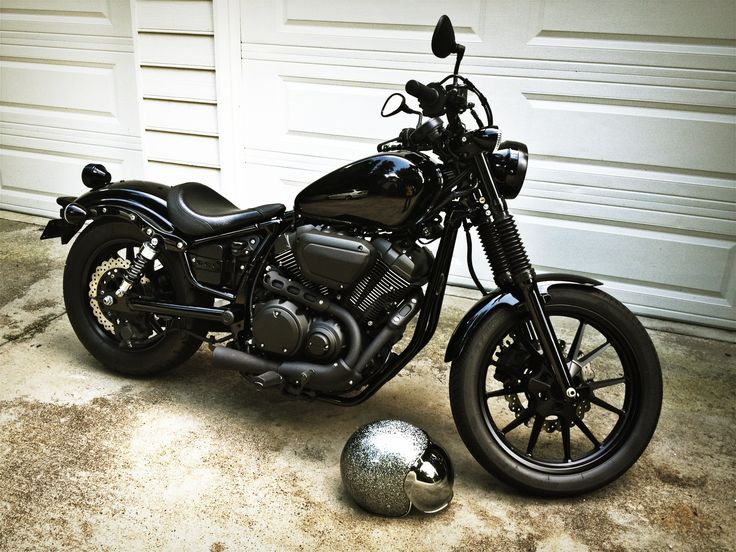 2016 Yamaha Star XV950 Bolt Is A Pure Sport Bike This Hd Photo Picture And Wallpaper Free Your Desktop PC Mac Smartphone All Device