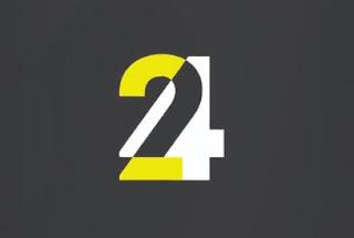 Sport24 (Img) Telah Memperpanjang Hak Siar Epl Selama 3 Ekspresi Dominan Mendatang
