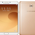 Trường hợp nào cần thay mặt kính Samsung Galaxy C9