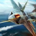 تحميل لعبة الطائرات الحربية Falco sky مجانا - تحميل العاب