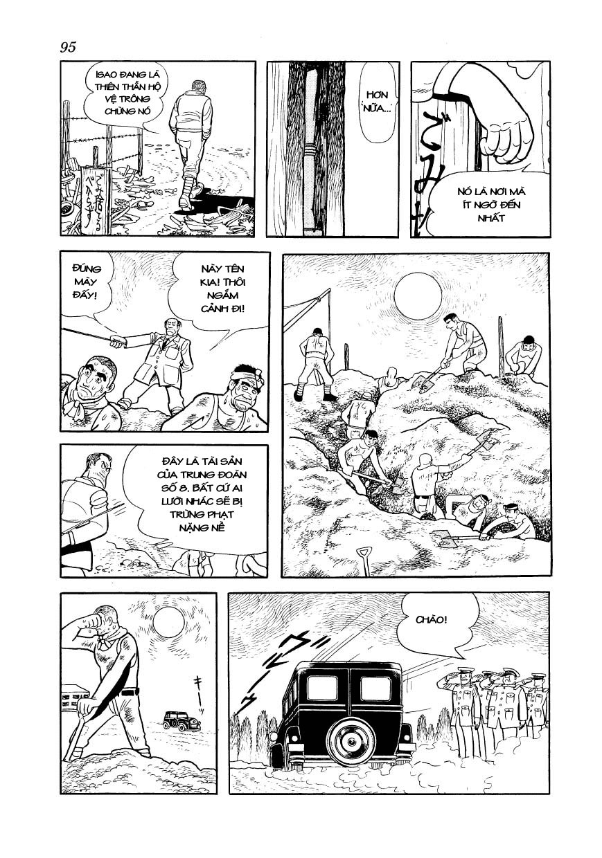 Adolf chap 9 trang 17