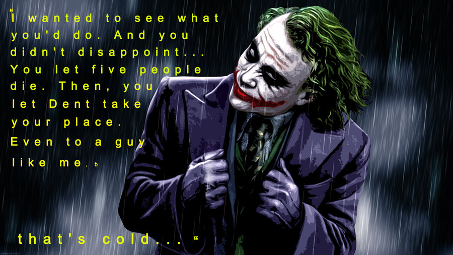 top joker heath ledger images quotes quotes movies