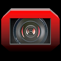 Cinema FV-5 v1.52 Apk Full Cracked