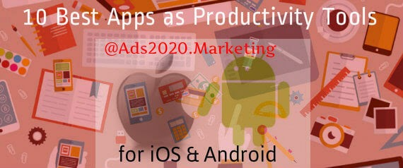 Top-10-mobile-apps-for-business-men-entrepreneurs-professionals-productivity-tools