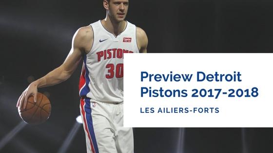 Preview Ailier-fort | PistonsFR actualité des Detroit Pistons en france