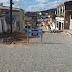 Cagepa conserta cano, mas deixa rua intransitável há mais de dez dias na Esplanada, em Guarabira